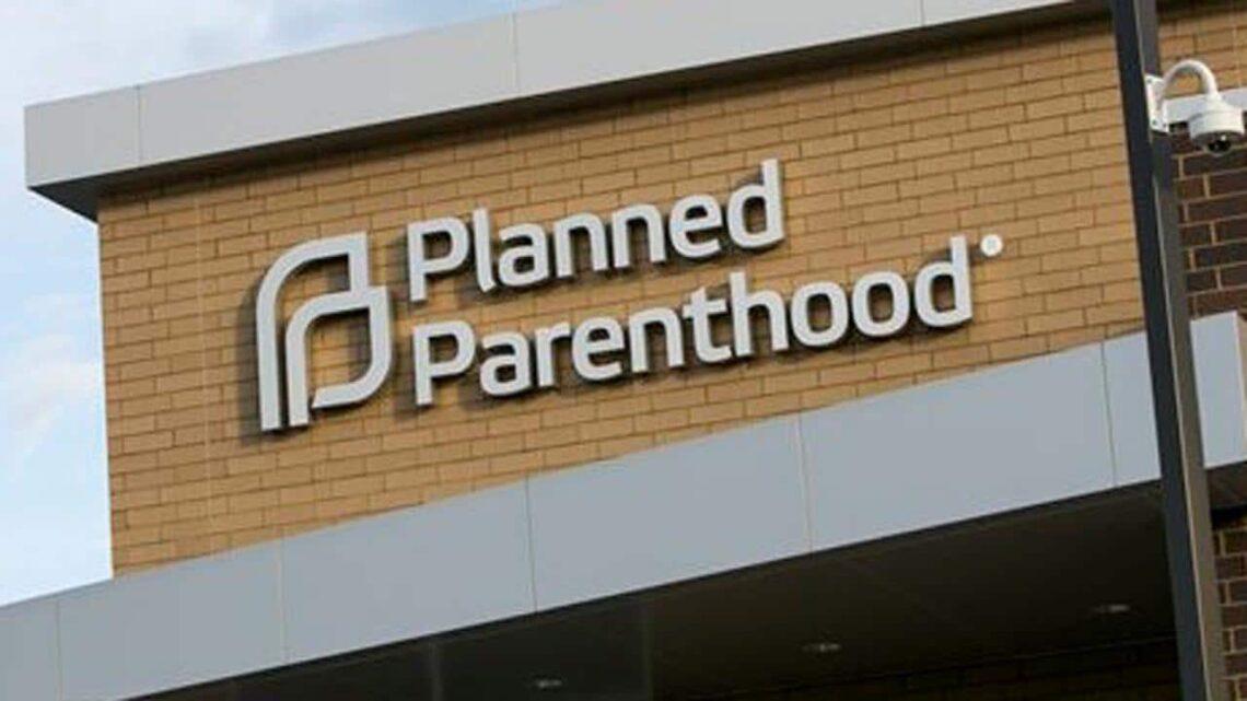 Planned Parenthood disavows Margaret Sanger, but critics say it's not enough