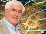 Silicon Valley 'Super Angel' Investor Ron Conway Says Crypto Economy Is the Next Multitrillion Dollar Opportunity – Markets and Prices Bitcoin News