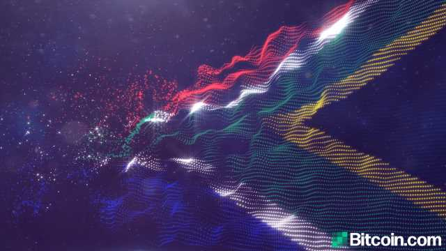 South African Crypto Platform Revix Raises $4.1 Million – Fintech Bitcoin News