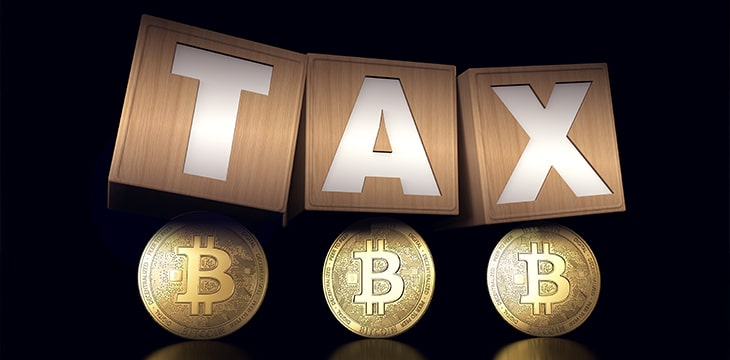 Spanish tax authorities warn of new digital currency related fines