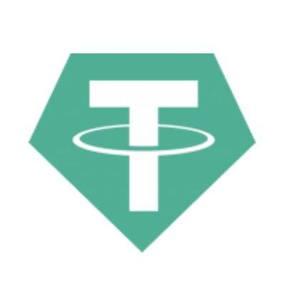 Stablecoin Tether Surpasses $50B Market Cap