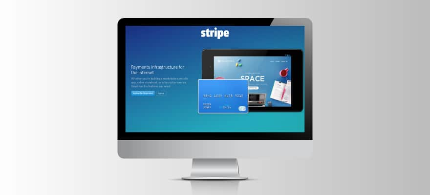 Stripe Introduces Issuing Service in Europe