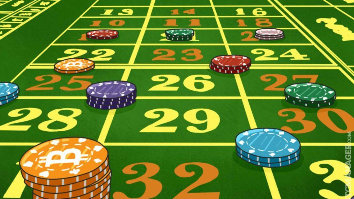 The Billionaire Maker: How Start-Up Goobig Plans To Shake Up Lottery Sector