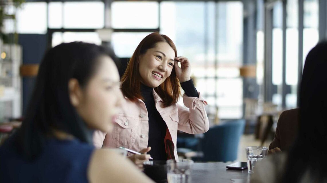 The best companies to work for in Singapore, Malaysia and the Philippines, according to LinkedIn