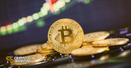 Three Reasons Why Bitcoin Dropped Below $51,000 Last Night