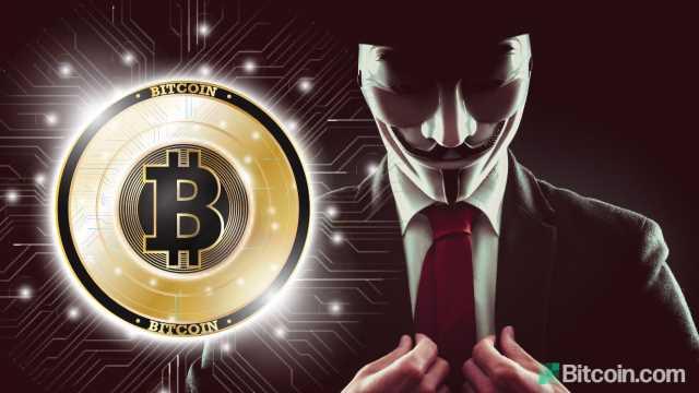 US State Passes Resolution Commending Satoshi Nakamoto and Bitcoin – Regulation Bitcoin News