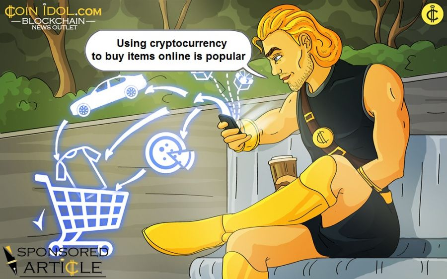 Where Can You Use Your Cryptocurrency to Buy Gift Cards Safely in 2021?