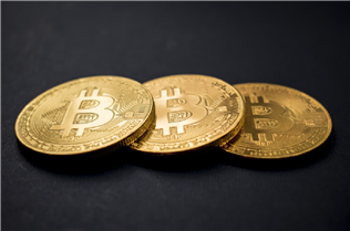 Who Sets The Bitcoin Price?