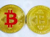 Why The Bank of China Said Bitcoin Has Role in the Future