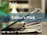 XRP Market Cap, Dogecoin High, Canada ETF, FX Records, BTC: Editor's Pick