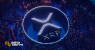 XRP Rebounds Strongly Following Phemex Relisting