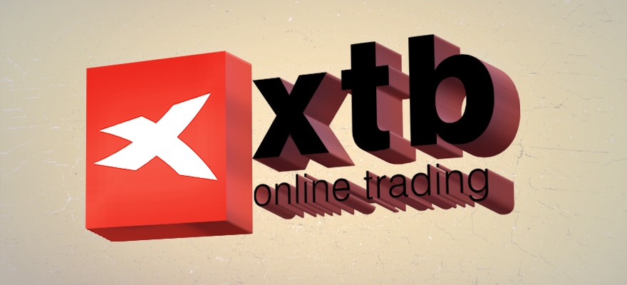 XTB Posts 121.3% QoQ Gain in Profits, Client Figures Hit Record