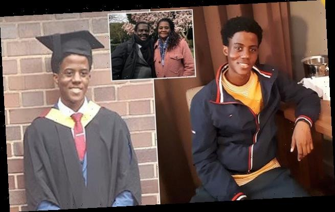 'Man died because medics did not understand sickle cell disease'