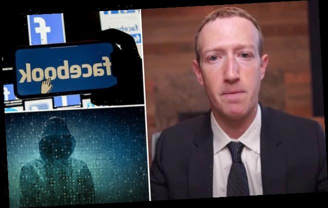 Facebook does not plan to notify half-billion users who were hacked