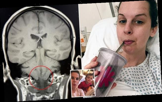 Mother puts valuable possessions up for sale to fund £35,000 surgery