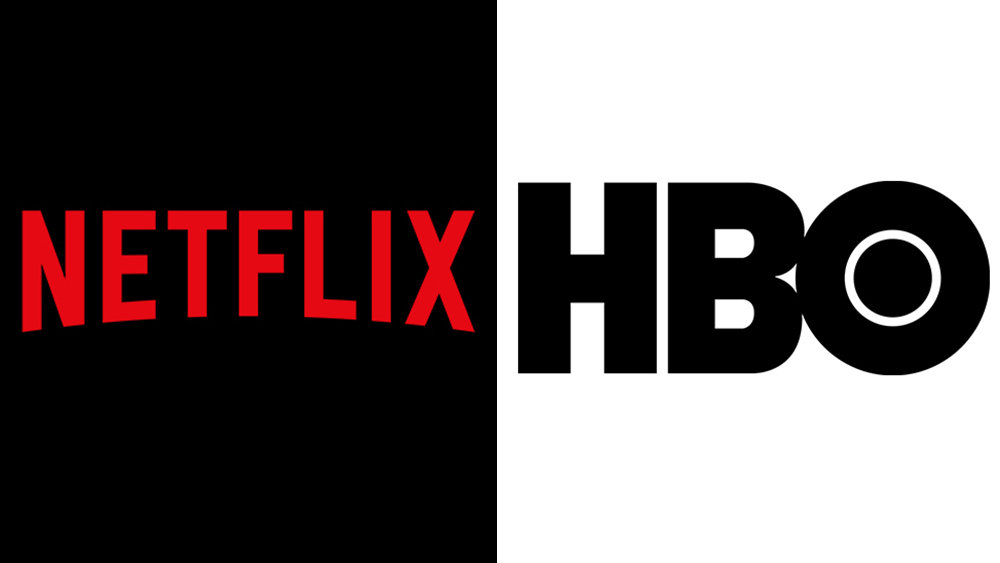 Netflix & HBO Scammer Arrested By Feds In $227M Film Licensing Ponzi Scheme; Faces 20 Years Behind Bars If Guilty