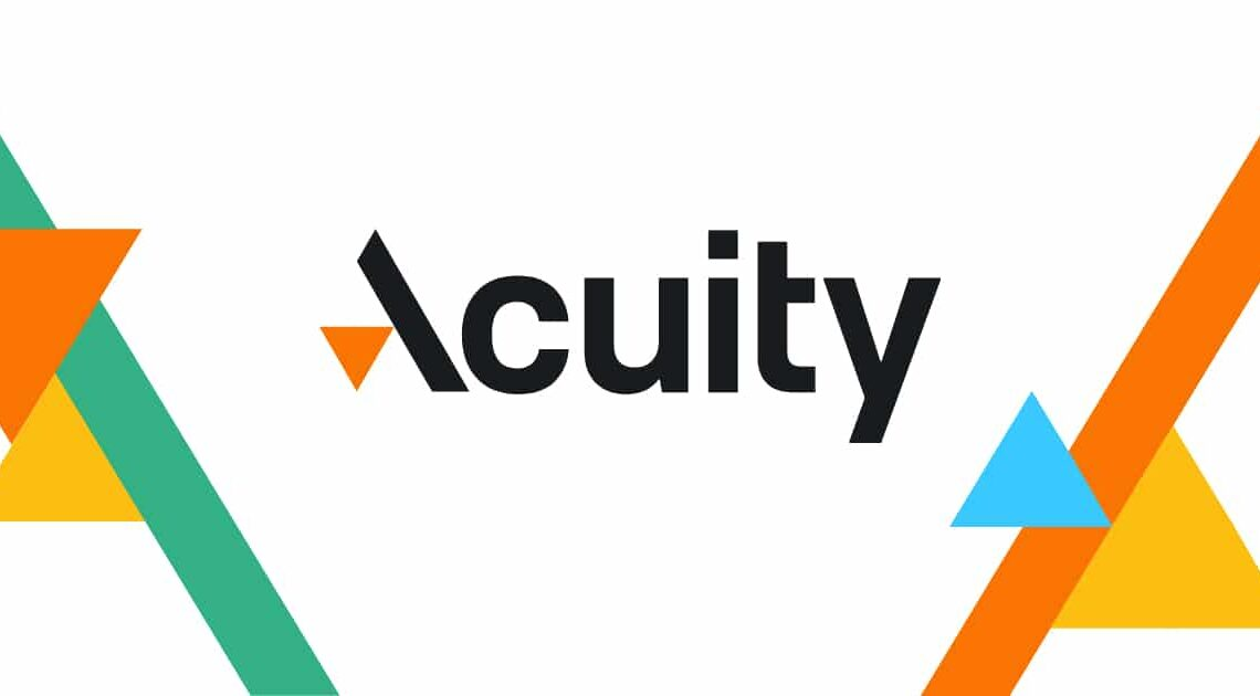 Equiti Group Ties with Acuity Trading to Enhance Market News Tools