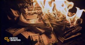 Bancor Burn Update Turns Protocol Into Ultimate BNT Buyer