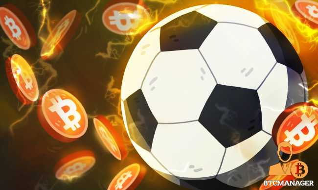 Southampton FC Extend Partnership Deal with Blockchain Leader The Coingaming Group