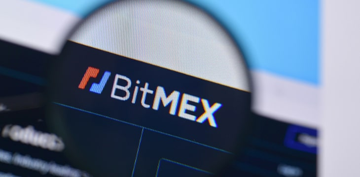 Former BitMEX CEO Arthur Hayes surrenders to face US charges