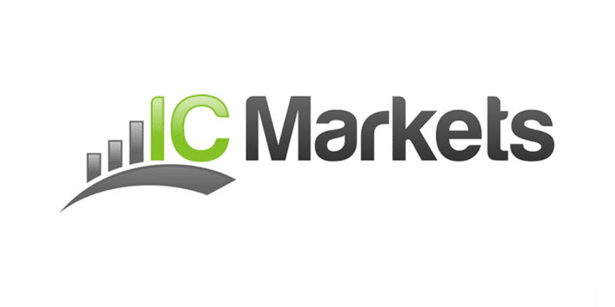 IC Markets' March 2021 Trading Volume Surpassed $1 Trillion