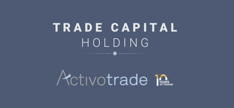 Exclusive: Trade Capital Acquires Spanish Online Broker ActivoTrade