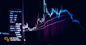 OTC Trades Now Available on Phemex Exchange
