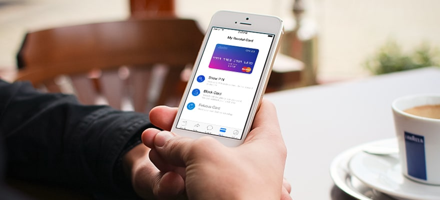 Revolut Expands Crypto Offering with 11 Trendy Tokens