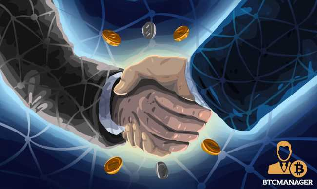 CPROP and SeriesOne Announce Joint Venture to Build and OperateDigital Asset Securities Exchanges