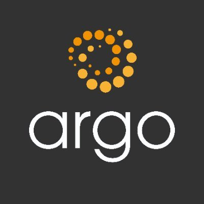 Argo Blockchain Appoints Guidehouse As Climate Strategy Advisor