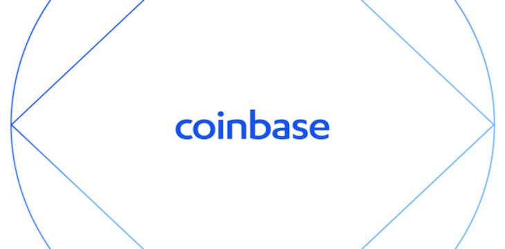 Coinbase ($COIN) begins trading April 14