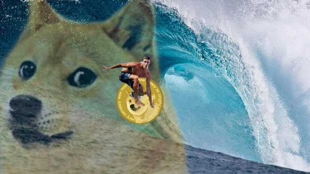 Bitcoin's Price Consolidates, Elon Musk Tweet Sends Dogecoin Surfing, Filecoin Surges – Markets and Prices Bitcoin News