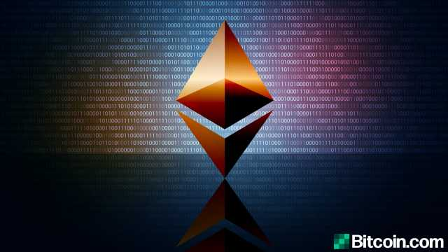 Ether Hashrate Climbs to New Heights, Reports Say a 2,000 Megahash ETH Miner Set to Drop This Summer – Mining Bitcoin News