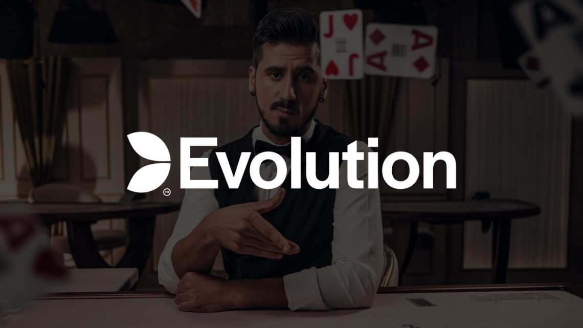 Wildly Popular Live Casino Games from Evolution Now Available on Bitcoin.com's Gaming Portal – Promoted Bitcoin News