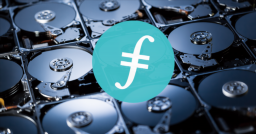 Grayscale Effect Pumps Filecoin, But for How Long?