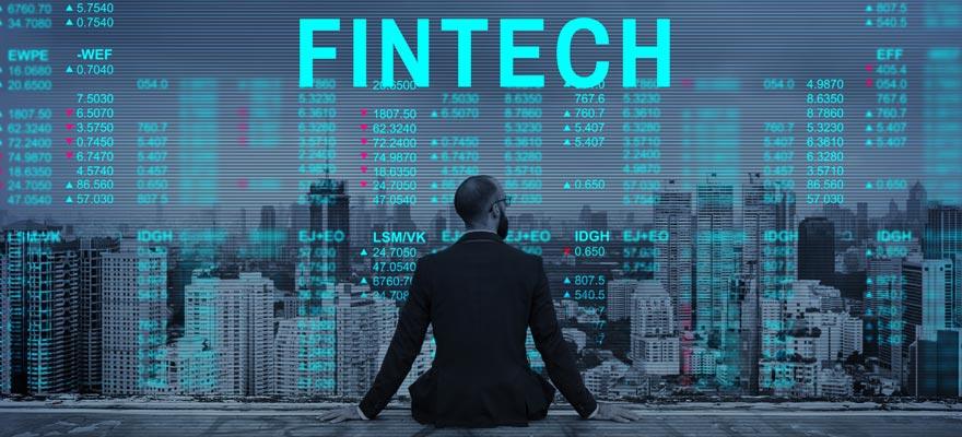 Fintech Firm TrueLayer Raises $70 Million