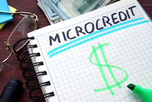 Shares in MicroStrategy Shoot Up Thanks to BTC