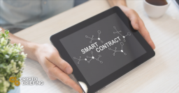 Cardano Consolidating Prior to Smart Contract Upgrade