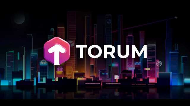 Torum: DeFi + NFT + Social Media – the Next Brilliant Utility Innovation in the Blockchain World? – Press release Bitcoin News