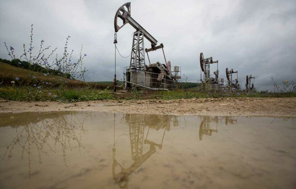 OPEC+ to decide on oil production policy as demand concerns persist
