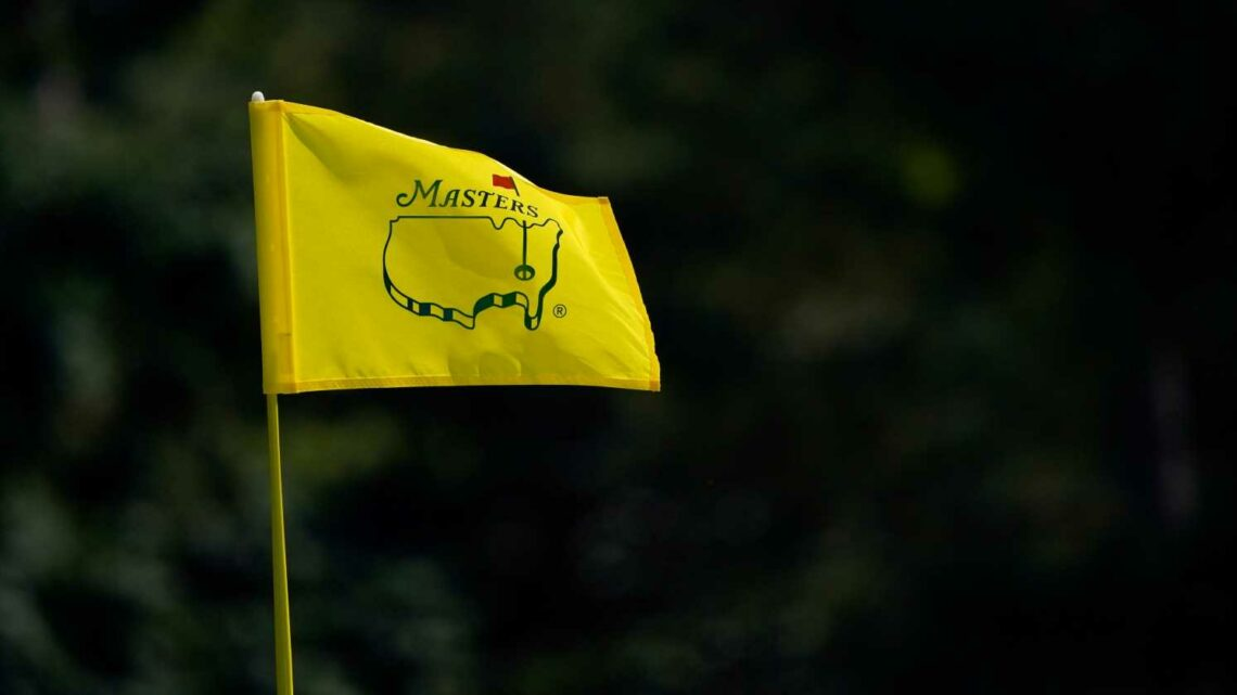 Opinion: Pressure lands on Augusta National chairman Fred Ridley as Georgia's voting law scrutinized