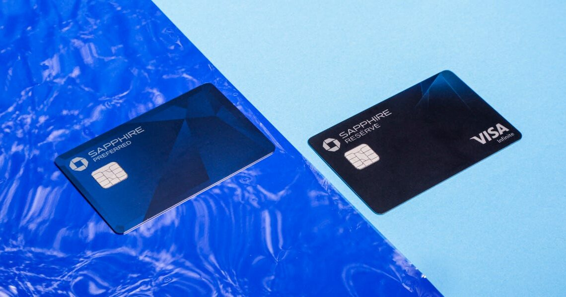 Chase Pay Yourself Back gives you up to 50% more value when you redeem points for groceries, dining, and more —here's how it works