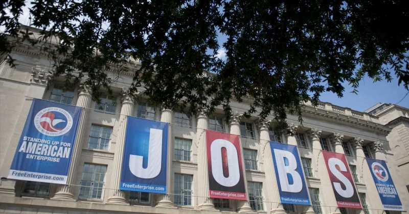 Good Friday, March jobs report, Women's Final Four: 5 things to know Friday