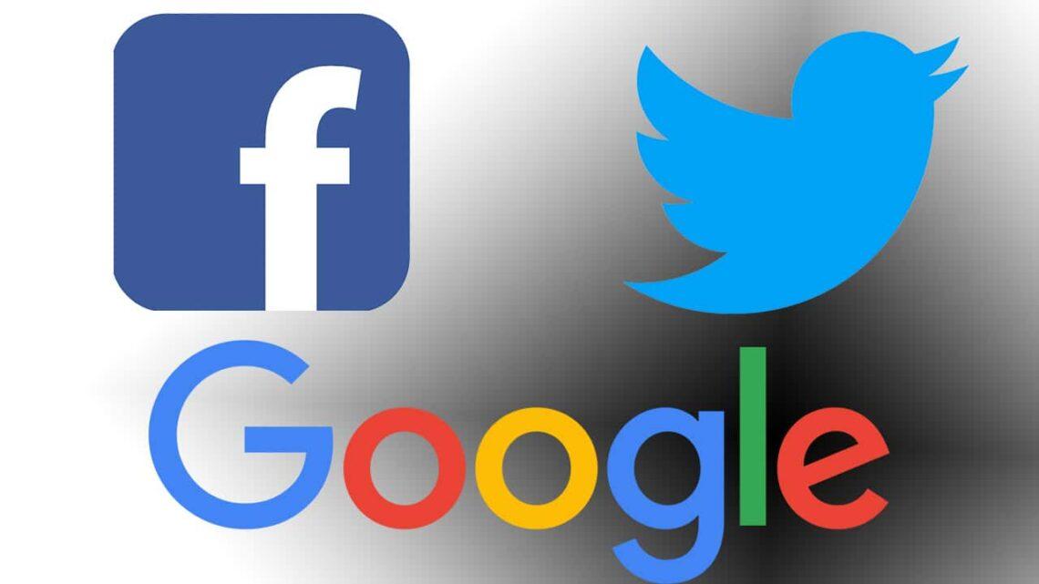 Indiana AG probing Big Tech, social media company 'methods' limiting conservative content