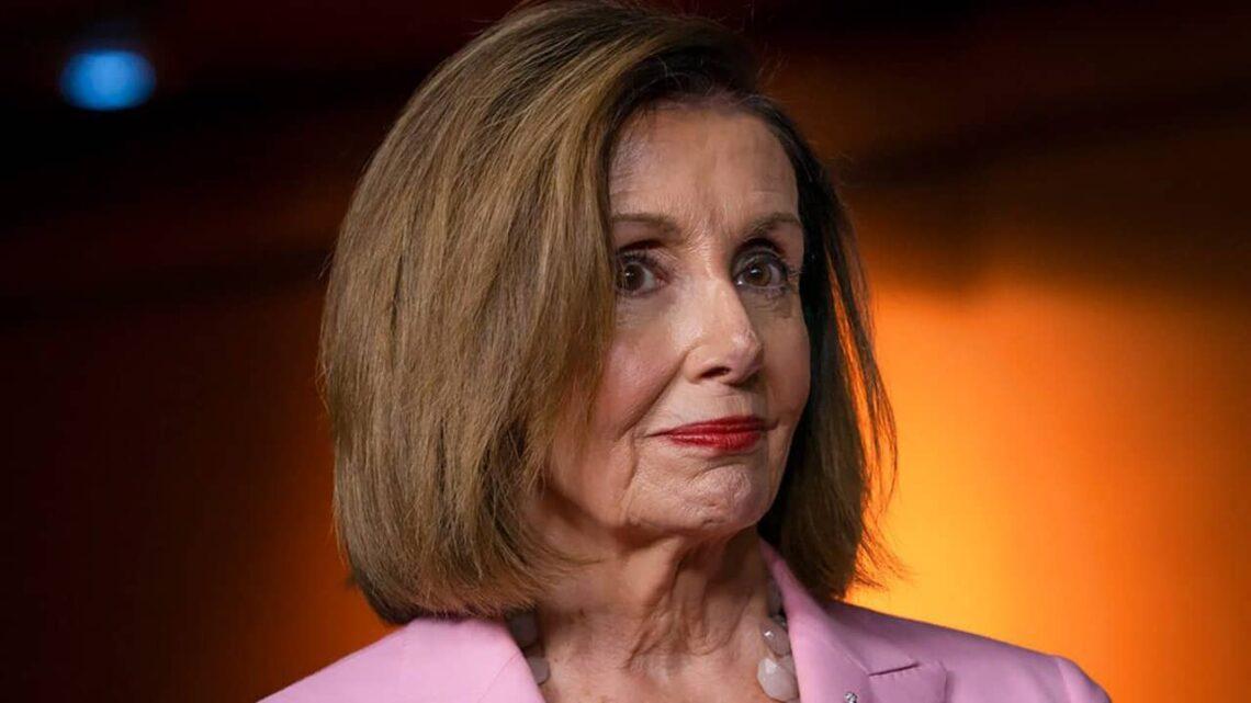 Pelosi's House Democratic majority on thin ice amid vacancies