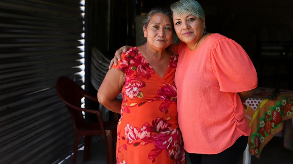 Immigrants with temporary status have grown deep roots in US