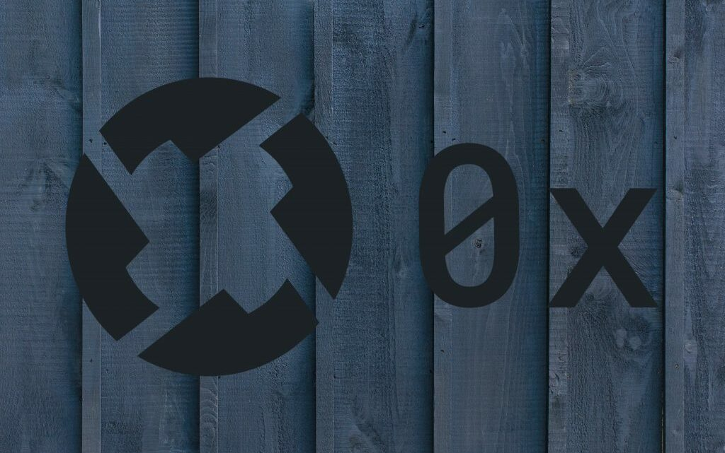 0x Announces It's Launching On Polygon To Scale Its Solutions