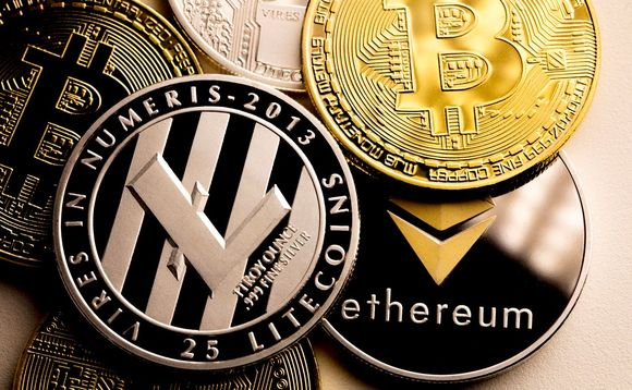 50+ Million Americans to Own Cryptocurrency in Next 12 Months