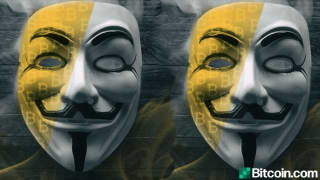 A Decade of Self-Professed Satoshi Nakamotos- Where Are These Claimants Now? – Featured Bitcoin News