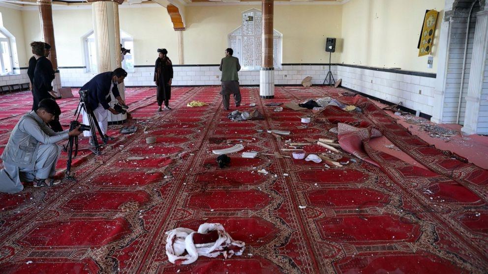 Afghan cease-fire ends amid calls for fresh peace talks